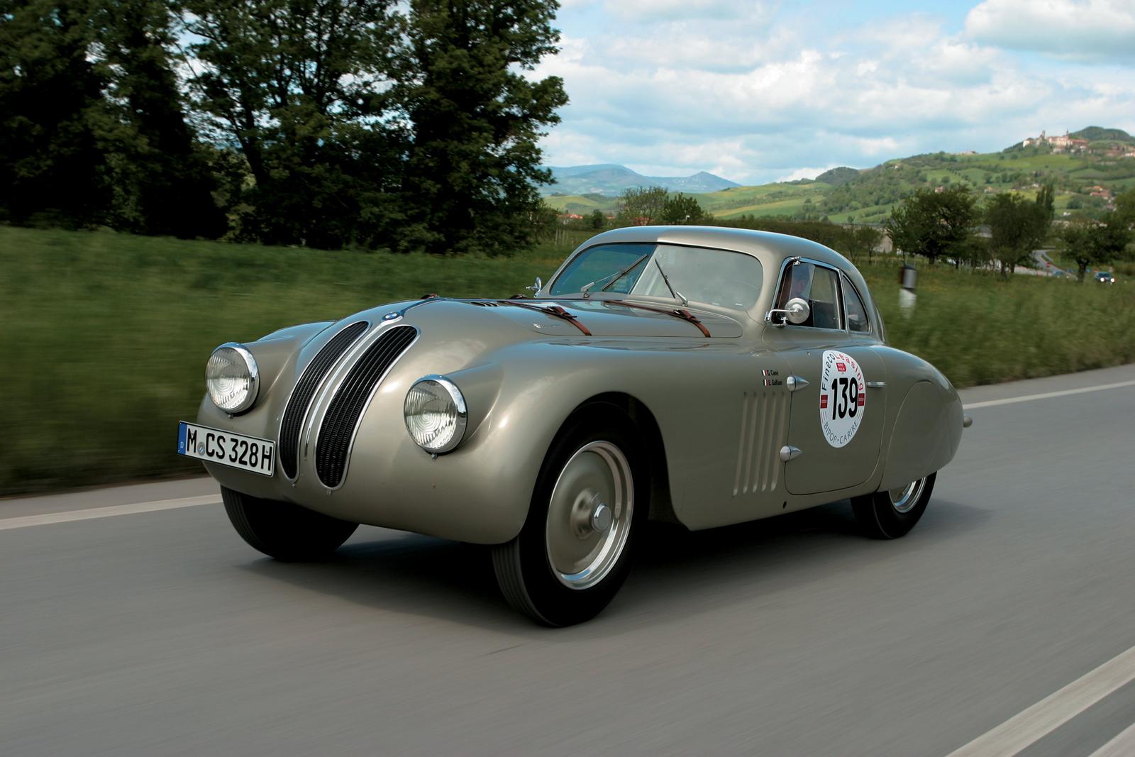 http://1.bp.blogspot.com/-zlCoGKfLMow/TdCA8BVmcJI/AAAAAAAAARU/d9W7txQDOmM/s1600/BMW-328-Mille-Miglia-Coupe-cars-wallpapers.jpg