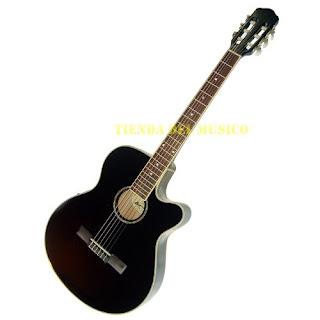 Afinador electronico de guitarra acoustica online dating 10