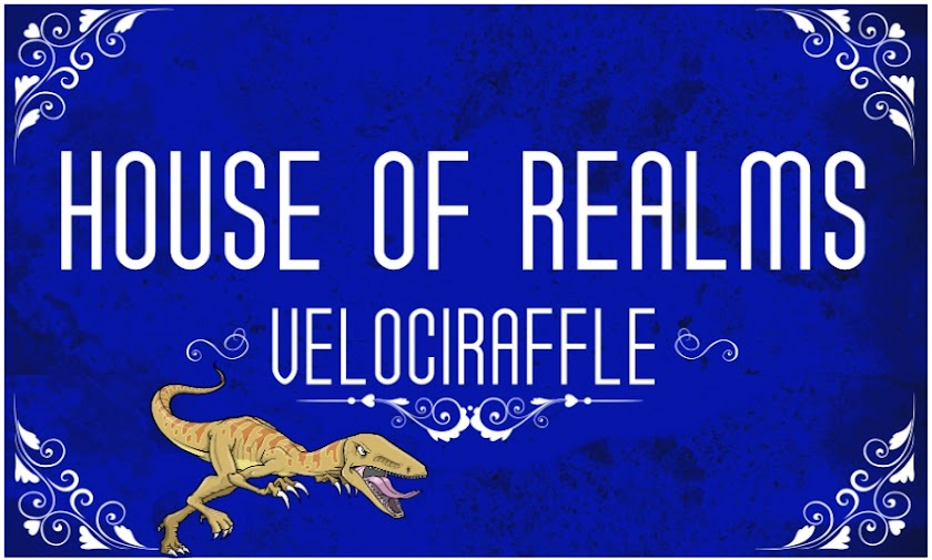 VelociRaffle