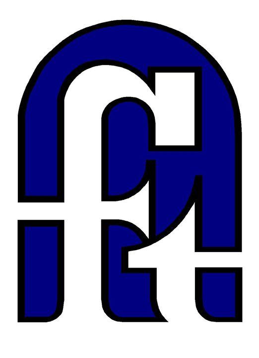 Fabri-Tech, Inc.