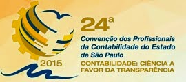 Inscreva-se na 24ª Convecon SP.