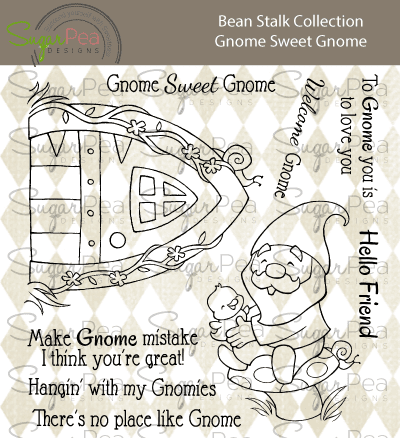 http://sugarpeadesigns.com/product/gnome-sweet-gnome