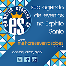 Melhores Eventos do ES