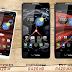 Motorola Android Lawan Arus 2013 | SUMBER ILMU TERPECAYA