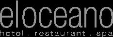 Hotel El Oceano