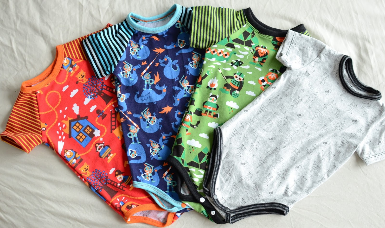 Bodies + Pantalones cortos