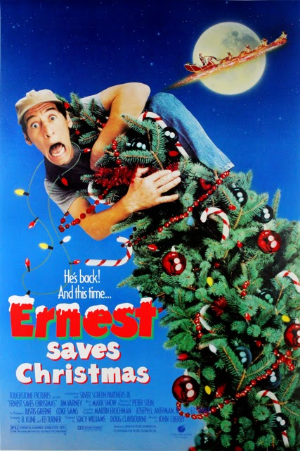 Mind of Frames: Ernest...