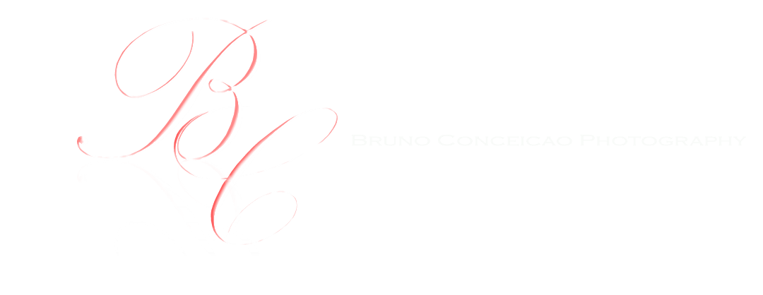 Bruno Conceicao, Photographer