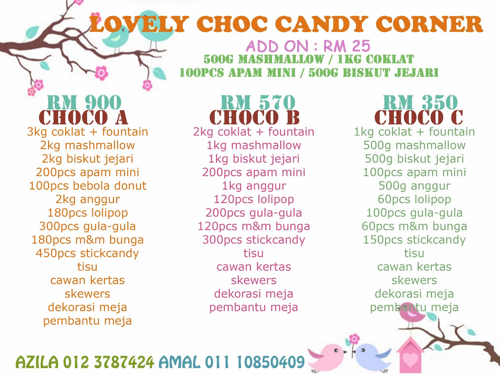 http://lukisancahayaphotog.blogspot.com/search/label/Candy%20Corner