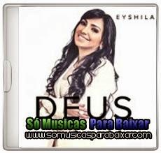 musicas%2Bpara%2Bbaixar CD Eyshila – Deus no Controle (2014)