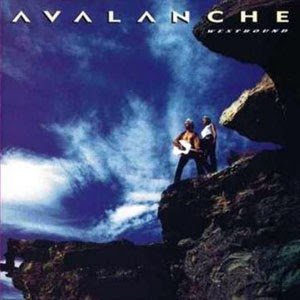 Avalanche - If You Ever Want My Love Again