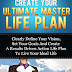 Create Your Ultimate Master Life Plan - Free Kindle Non-Fiction
