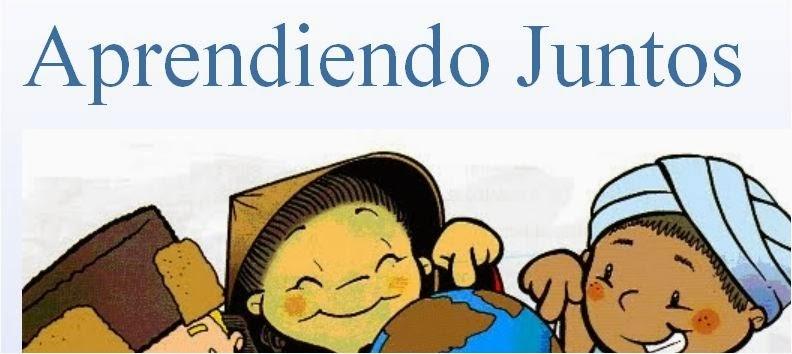 http://uncoledemilcolores.blogspot.com.es/
