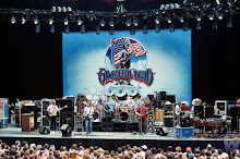 Grateful Dead Twenty Years So Far 1985
