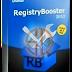 تحميل أحدث برنامج لتحسين وزيادة سرعة الكمبيوتر 2013 - Download Uniblue RegistryBooster v6.1.1.3
