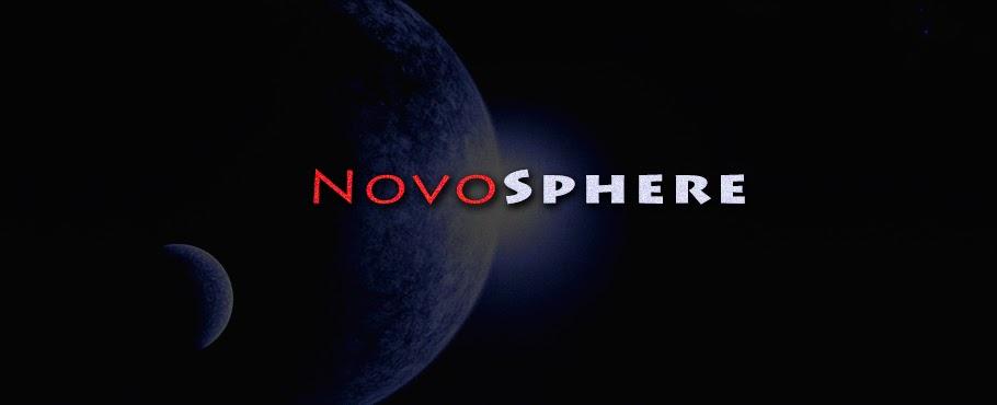 NovoSphere