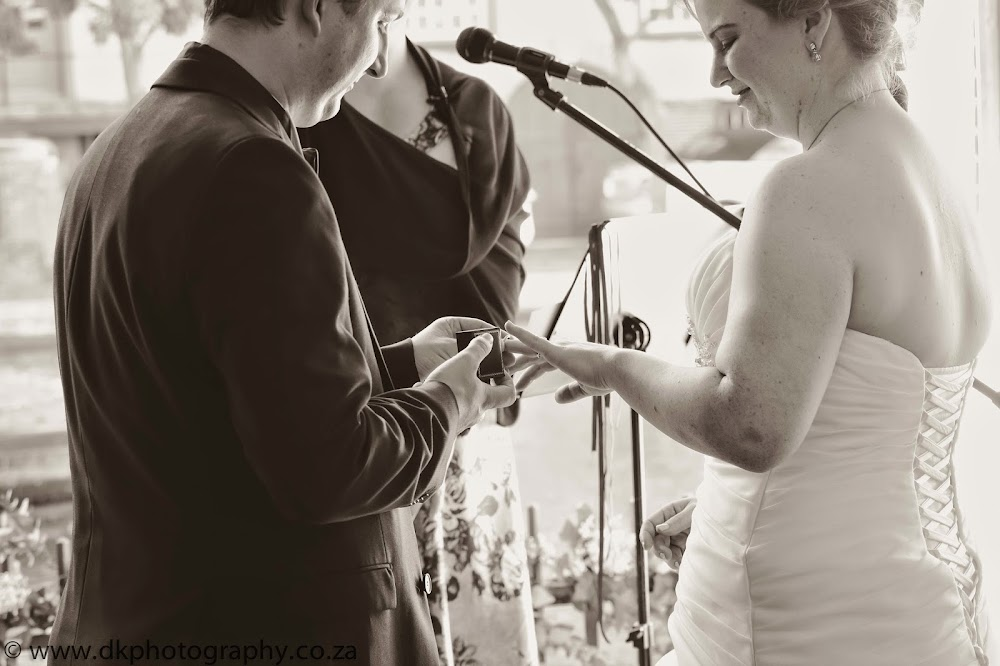 DK Photography DSC_3087-2 Jan & Natalie's Wedding in Castle of Good Hope { Nürnberg to Cape Town }  Cape Town Wedding photographer