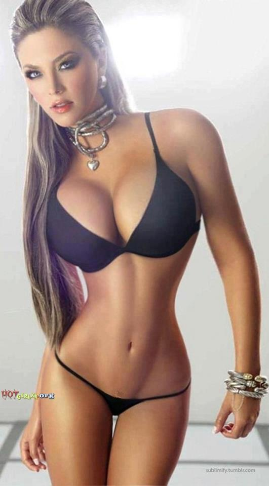real escorte dating russian