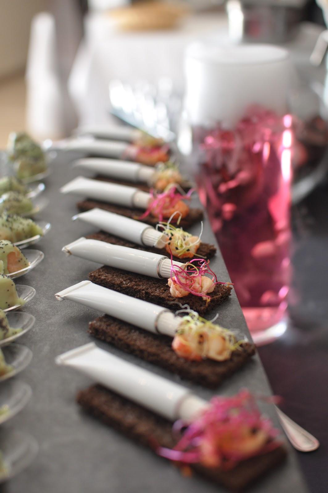 Culture food traiteur cocktail cuisine moleculaire - Cocktail cuisine moleculaire ...