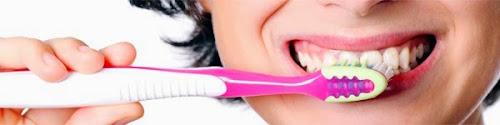 Escove os dentes e diminua as chances de ataque cardíaco e derrame