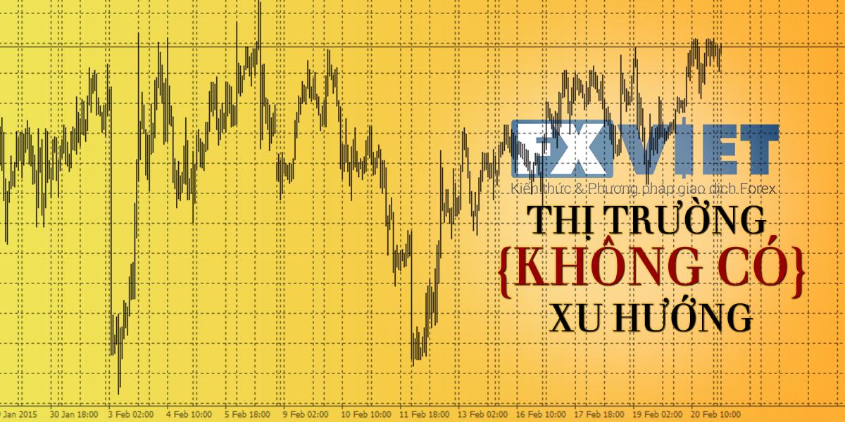 forex - fxviet - kinh doanh forex - dau tu forex - kien thuc forex