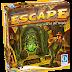 Escape: The Curse of the Temple - Prova su strada