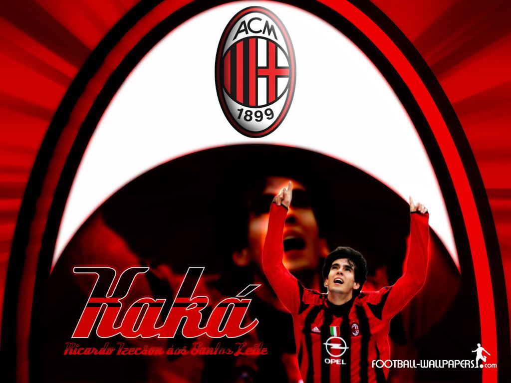 http://1.bp.blogspot.com/-zlbl623-TZo/TiiKqiiawiI/AAAAAAAABig/K1EjO0_PHdg/s1600/Ricardo-Kaka-AC-Milan-Wallpaper-7.jpg