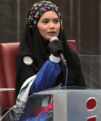 Petua Yatt Hamzah Langsing