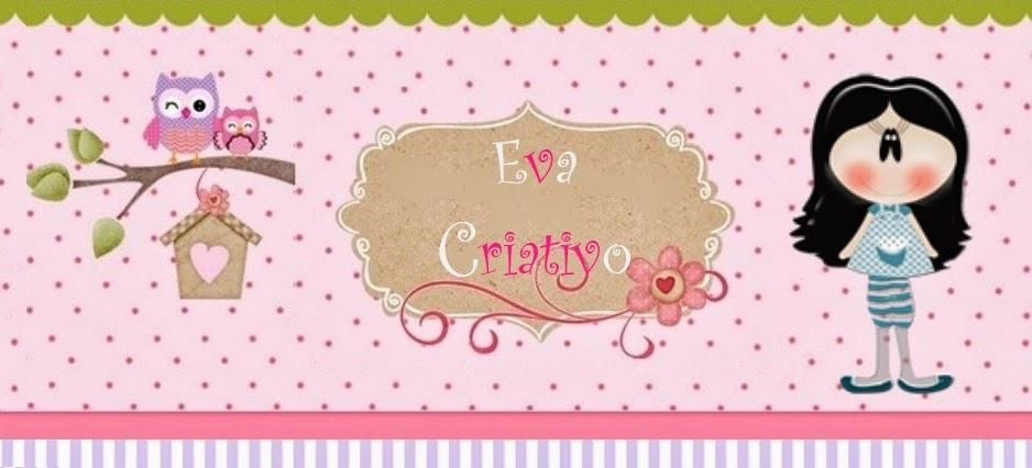 E.v.a Criativo