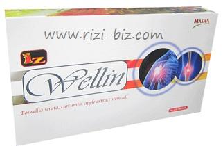 http://1.bp.blogspot.com/-zlf3bgoZW_c/T4AgraHBYTI/AAAAAAAABdU/aqOHmu5Apbo/s1600/produk-iz-wellin-riz.jpg