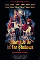 Lo que hacemos en las sombras <br><span class='font12 dBlock'><i>(What We Do in the Shadows )</i></span>