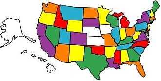 States we have RVed together...