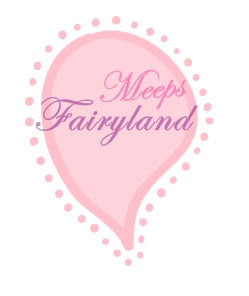 "My Another World ""Fairylands"""