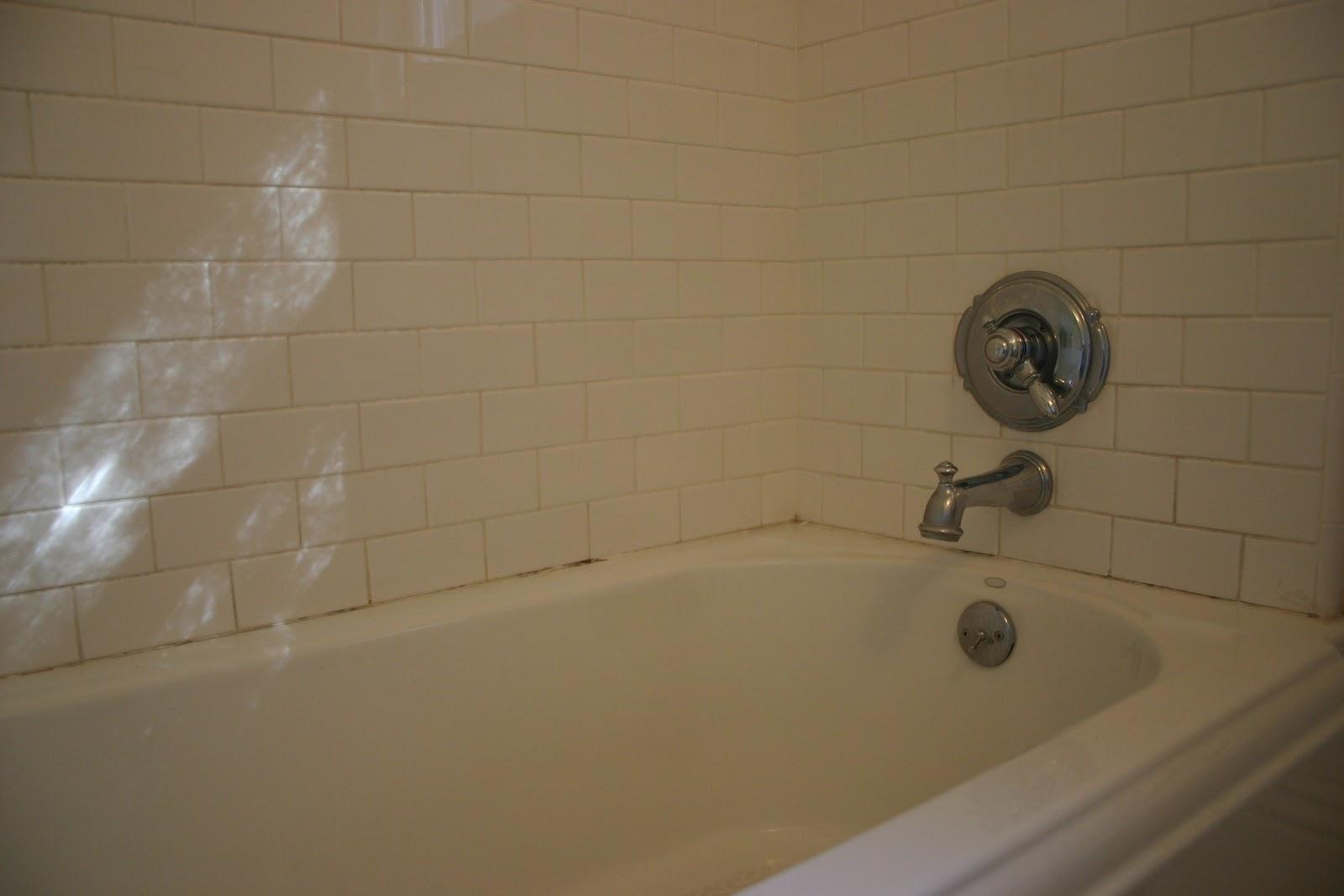re-caulking bathtub Part - 19:  re-caulking bathtub awesome design
