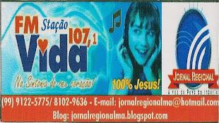 Rádio Stação Vida FM