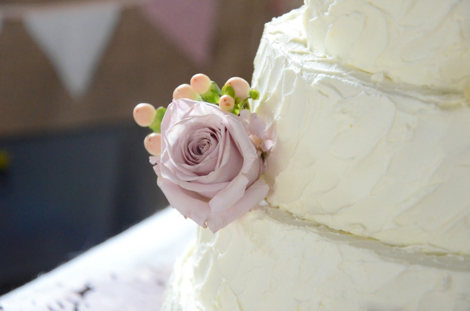 The 50 Most Beautiful Wedding Cakes Viewing Gallery