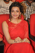 Kajal agarwal latest glam pics-thumbnail-19