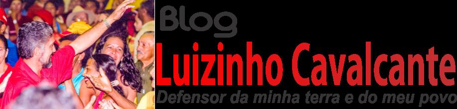 Luizinho Cavalcante