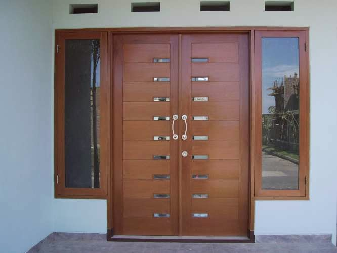 Main door models houses joy studio design gallery best for Door models for house