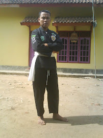 HENDRO WIDODO