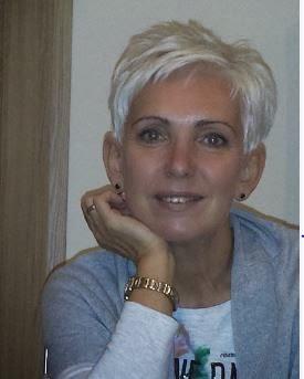 mgr Marzena Kaszyńska