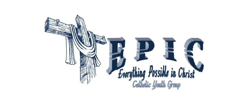 EPICinform.blogspot.com