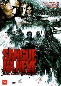 Download – Sangue na Neve DVDRip AVI Dual Áudio + RMVB Dublado 4654521