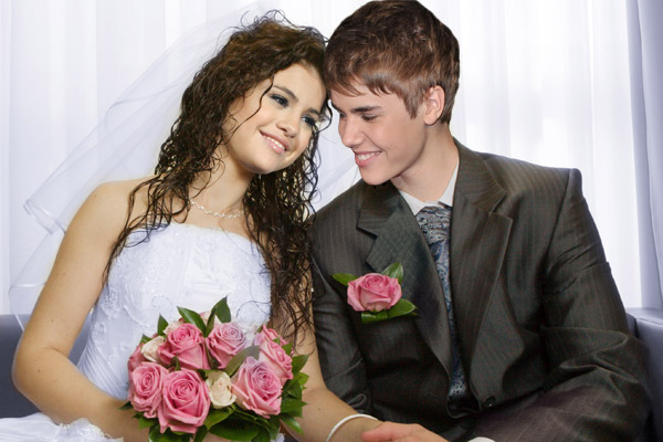 selena gomez and justin bieber dating 2011. are selena gomez and justin