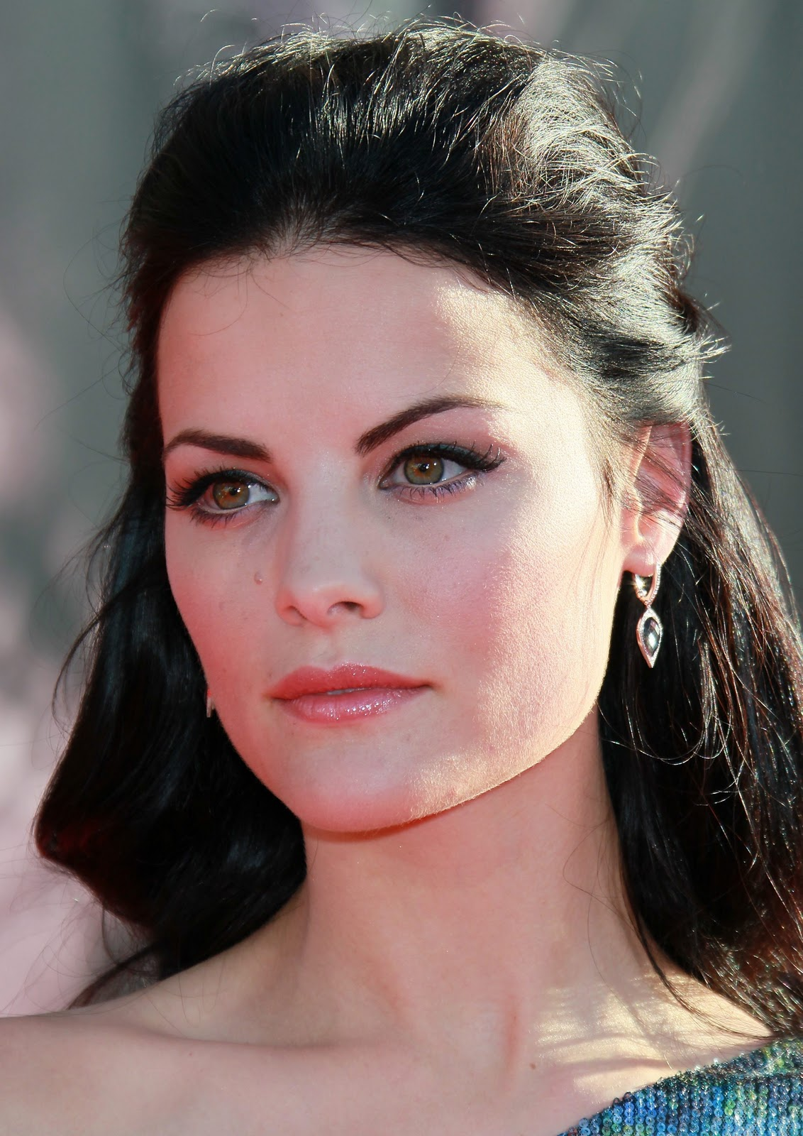 Jaimie Alexander Wallpapers Images Photos Pictures Backgrounds