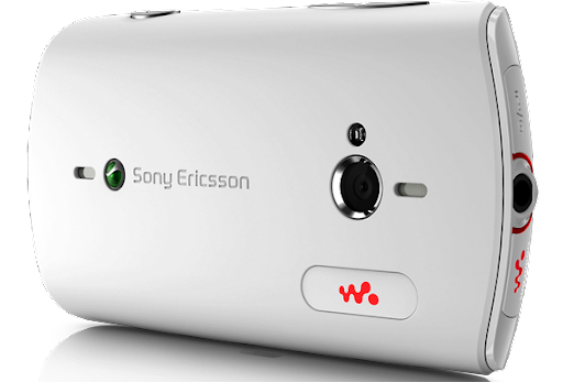 Sony Ericsson Live with Walkman an Android smartphone.png