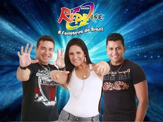 BANDA REPRISE | CANA BRAVA-MA | 14-12-11