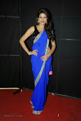 Shraddha das Photos at Rey A to Z look launch-thumbnail-20