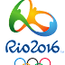 The 2016 Olympic Golf Field As It Stands (End November 2015)