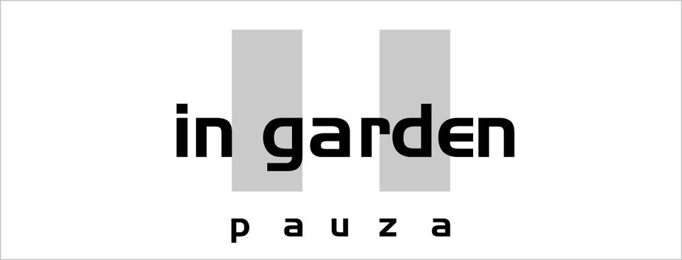 Partnerzy IV FKK - Pauza In Garden